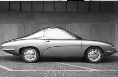 renault-8-ghia-sport-coupe-prototype-56387