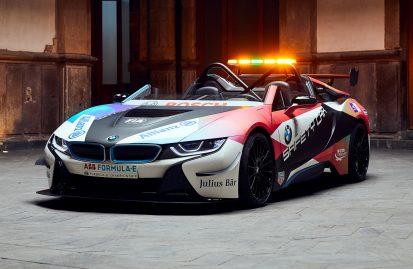 to-νέο-safety-car-της-bmw-i-στην-abb-fia-formula-e-56311