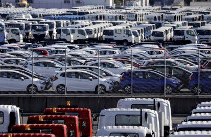 η-ελληνική-αγορά-αυτοκινήτου-την-10ετία-56229