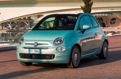 το-νέο-fiat-500-hybrid-στην-ελλάδα-τιμές-56233