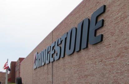 η-bridgestone-στηρίζει-τον-αγώνα-κατά-του-covid-19-56009