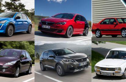 τα-6-μοντέλα-της-peugeot-που-κατέκτησαν-το-car-of-the-year-55813