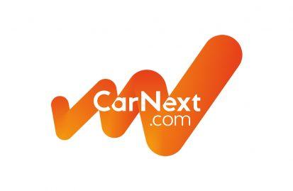 carnext-com-νέα-εποχή-στην-αγορά-μεταχειρισμέ-55463