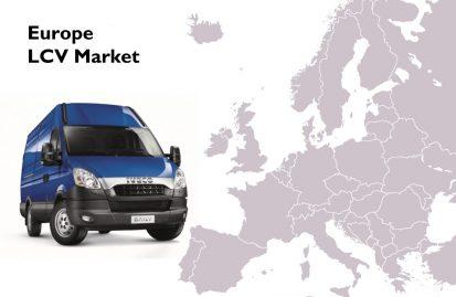 acea-κυρίαρχο-το-diesel-στις-ευρωπαϊκές-πωλήσ-55575