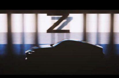 πρόγευση-από-το-νέο-nissan-400z-video-55121