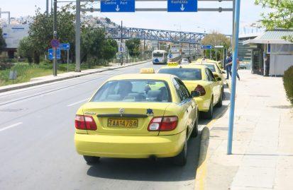 οδηγοί-ταξί-αντιδρούν-για-την-παράτα-55447