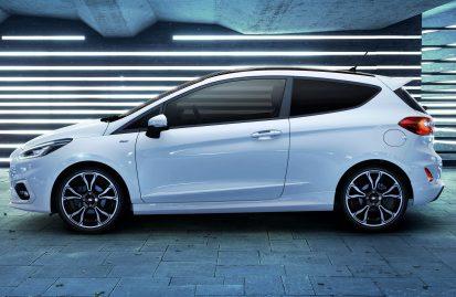 to-ford-fiesta-με-mild-hybrid-κινητήρες-βενζίνης-54805