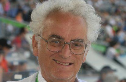 έφυγε-από-τη-ζωή-σε-ηλικία-80-ετών-ο-martin-holmes-54591