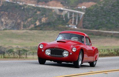 fiat-otto-vu-8v-1952-ένα-ξεχωριστό-coupe-54173
