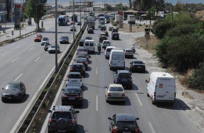 φορτηγά-απαγόρευση-κυκλοφορίας-στι-54447