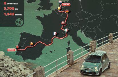 επανεκκίνηση-για-το-abarth-tour-of-europe-in-1949-hours-53834