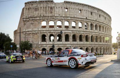 abarth-rally-cup-2020-εκκίνηση-από-τη-ρώμη-53271