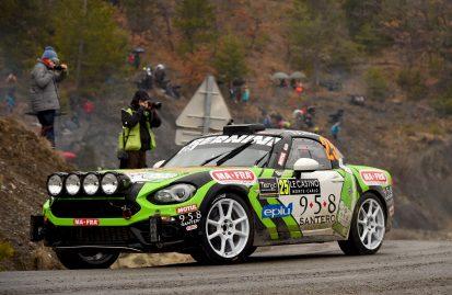 abarth-rally-cup-2020-τόπο-στα-νιάτα-53180