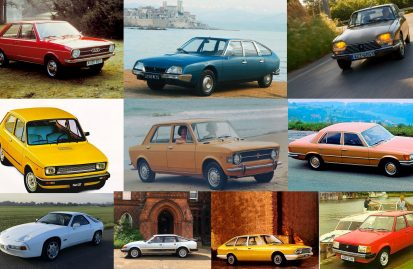 car-of-the-year-1970-1979-53042