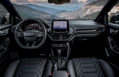 ford-αυξάνεται-σταθερά-η-δημοτικότητα-τ-53588