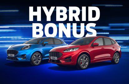 προωθητικό-πρόγραμμα-hybrid-bonus-για-τα-νέα-ford-puma-κ-53630