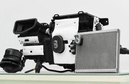 to-hyundai-motor-group-εξελίσσει-νέες-τεχνολογίες-κλιμα-53165