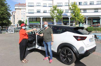 η-nissan-πουλά-το-πρώτο-αυτοκίνητο-μέσω-whatsapp-53725