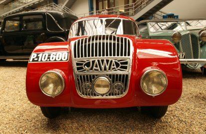 jawa-750-sport-53886