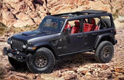 το-νέο-jeep-wrangler-rubicon-v8-64-392-concept-των-450-ίππων-53603