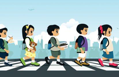 πρώτο-πανευρωπαϊκό-διαδικτυακό-summer-school-γι-53572