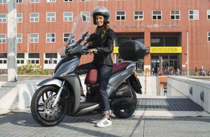 kymco-test-ride-it-oδηγείς-και-κερδίζεις-53569