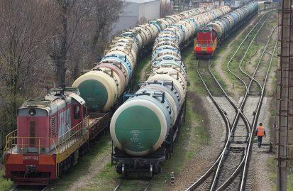 ρωσία-μείωση-33-στα-έσοδα-εξαγωγών-πετ-53807