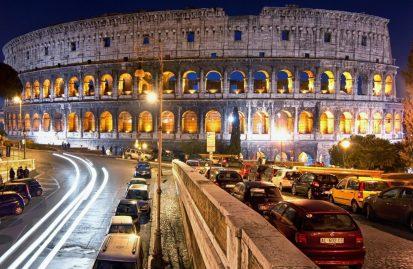 ιταλία-μπόνους-έως-3-500e-για-την-αγορά-νέων-53904