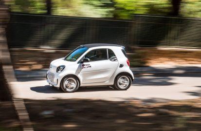 δοκιμάζουμε-το-smart-eq-fortwo-coupe-53501