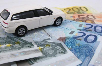 ανεξάρτητη-αρχή-δημοσίων-εσόδων-οδη-53883