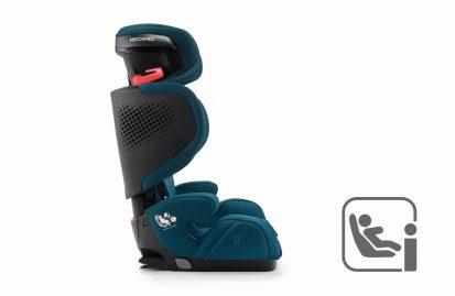 παιδικό-κάθισμα-recaro-mako-elite-53935