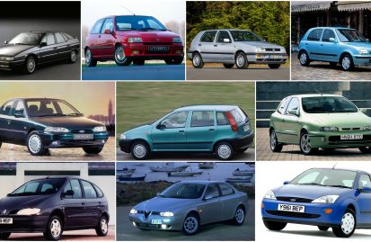 car-of-the-year-1990-1999-52265