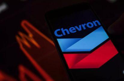 πτώση-στα-έσοδα-της-chevron-52418