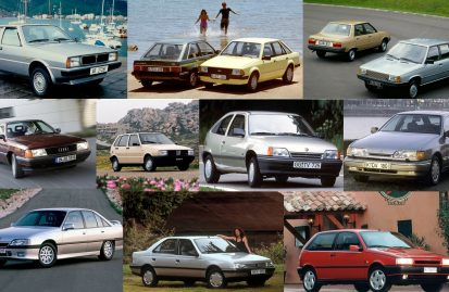 car-of-the-year-1980-1989-52701