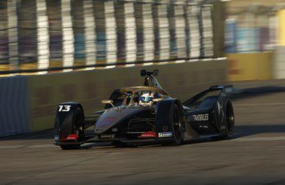 formula-e-τρίτη-νίκη-για-τη-ds-automobiles-και-τον-antonio-felix-da-costa-52793