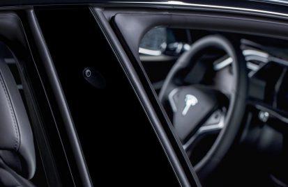 πόσο-ασφαλές-είναι-το-autopilot-της-tesla-53001