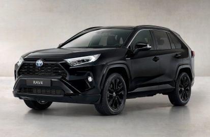 έκδοση-black-edition-για-το-toyota-rav4-hybrid-52980