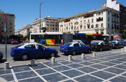 ταξί-ελεύθερη-η-κυκλοφορία-τους-στις-52833