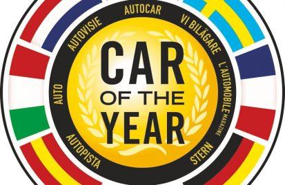 car-of-the-year-1970-2020-τι-ψήφισαν-οι-αναγνώστες-50257