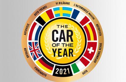 car-of-the-year-2021-ιδού-τα-38-υποψήφια-μοντέλα-50408