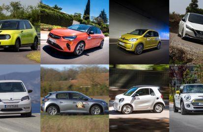 τα-ηλεκτρικά-αυτοκίνητα-μέχρι-30-000-ευρώ-51227