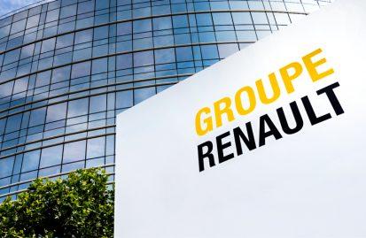 groupe-renault-πιθανόν-να-χρειαστούν-επιπλέον-περ-50880