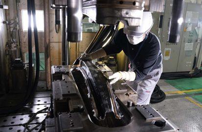 η-nissan-επενδύει-στην-παραγωγή-ανταλλακ-51354