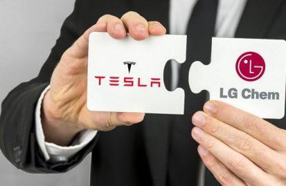 h-tesla-σκέφτεται-να-αγοράσει-το-10-της-lg-energy-solutions-49110
