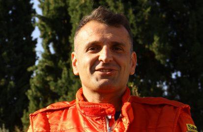 συνέντευξη-ο-σωκράτης-τσολακίδης-μιλ-50939