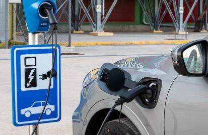 ηλεκτρικά-αυτοκίνητα-πώς-διαμορφώνο-48446