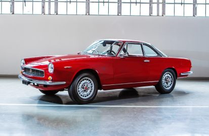 abarth-2400-coupe-allemano-46390