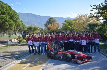 centaurus-racing-team-46597