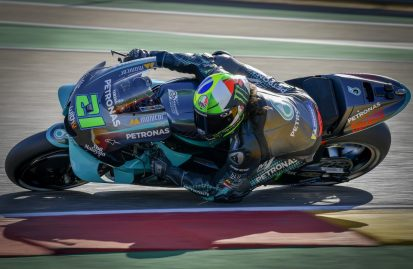 motogp-teruel-νίκη-για-τον-franco-morbidelli-46161