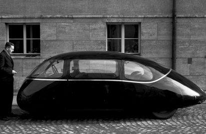 schlorwagen-το-πρώτο-αυτοκίνητο-που-δημιουργή-46169